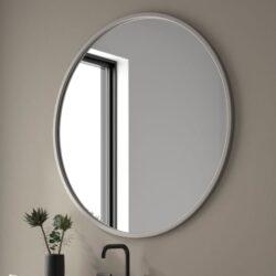 espejos de baño Leyte