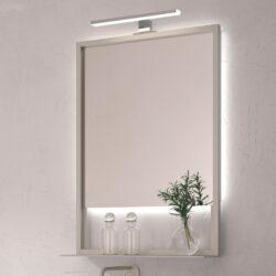 espejos de baño margarita B