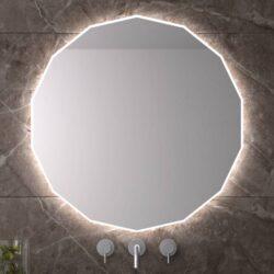 espejos de baño nassau