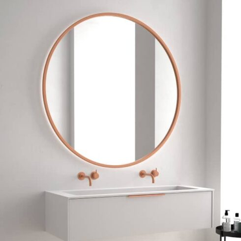 espejos de baño vanutatu