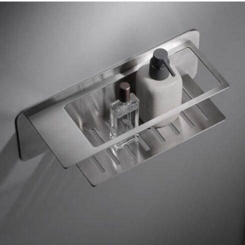 estantes de baño bethani