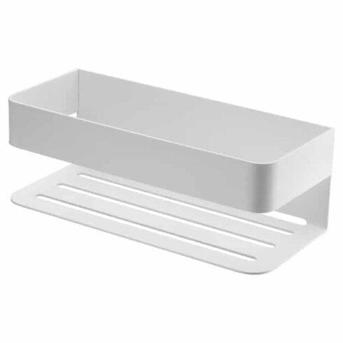 estantes de baño MAYURA BL