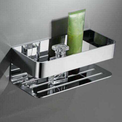estantes de baño mayura CR