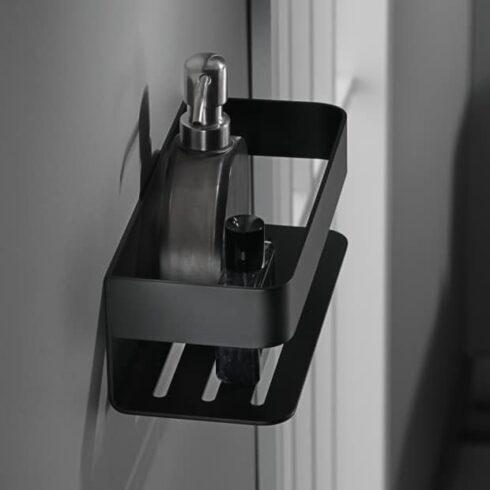 estantes de baño mayura NG