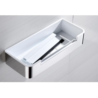 estantes de baño MANI
