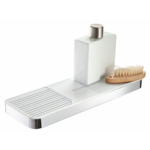 estantes para dentro ducha eco