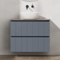 muebles de lavabo land