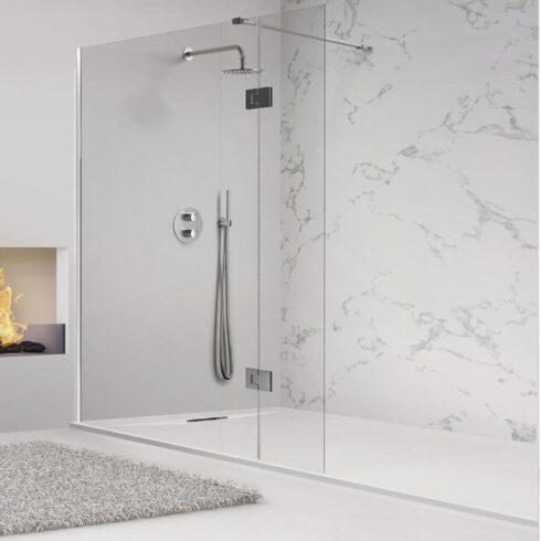 platos de ducha design